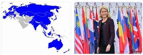 Asia-Europe Meeting